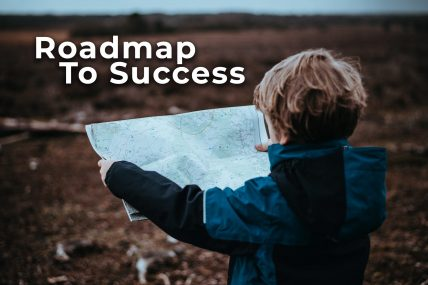 Roadmap to Success: 3 lessons I learned from 61 of the most influential JavaScript developers